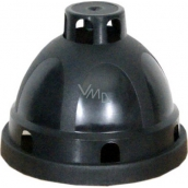 Lima Lid for glass lamps diameter 11,5 cm