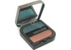 Helena Rubinstein Wanted Eyes Color Duo oční stíny 49 Curacao Amber 2 x 1,3 g