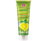 Dermacol Aroma Ritual Citrus Firming Shower Gel 250 ml