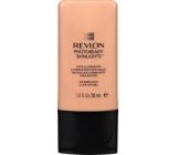 Revlon PhotoReady Skinlights Face Illuminator 100 Bare Light 30 ml