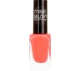 My Gel nail polish 07 12 ml