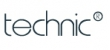 technic®