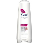 Dove Color Care na barvené vlasy kondicionér 200 ml