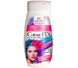 Bione Cosmetics Color Fix regenerative shampoo 260 ml