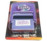 Albi Stamp with the name Eliška 6.5 cm × 5.3 cm × 2.5 cm