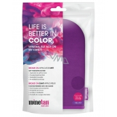 Minetan Application gloves for flawless application of self-tanning products