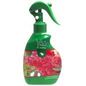 Bros E! aphid liquid for plant care in pots250 ml sprayer