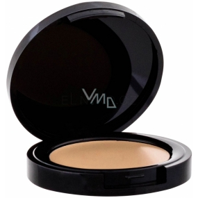 Gabriella Salvete Correct & Comfort Full Coverage highly pigmented concealer 001 Light 2 g