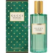 Gucci Gucci Mémoire d Une Odeur EdT 60 ml eau de toilette Ladies