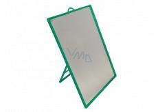 Abella Mirror 12 x 17 cm various colors 216