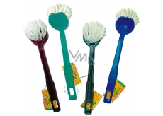 Abella Dish brush small 1 piece Lf106
