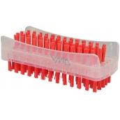 Spokar Handbrush Ice Color 3105/726/2 1 piece