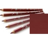 Dermacol Soft lip pencil 05 1.6 g