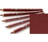 Dermacol Soft Lipliner Pencils Lip Pencil 05 1,6 g
