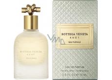 Bottega Veneta Knot Eau Florale EdP 75 ml Women's scent water