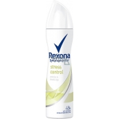 Rexona Motionsense Stress Control deodorant antiperspirant spray for women 150 ml