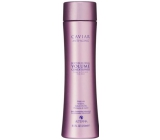 Alterna Caviar Volume Bodybuilding Conditioner Caviar conditioner for permanent volume 250 ml