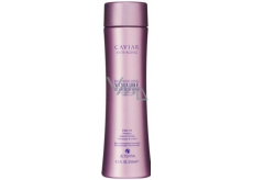 Alterna Caviar Volume Bodybuilding Caviar conditioner for a permanent volume of 250 ml