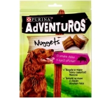 Purina Adventuros Nuggets nuggets with boar flavor 90 g