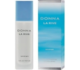 La Rive Donna EdP 90 ml Women's scent water