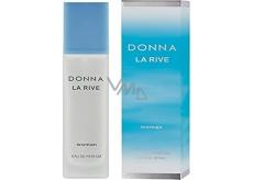 La Rive Donna EdP 90 ml Women's scent water