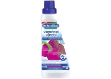 Dr. Beckmann Odor remover, fabric softener for all types of textiles 14 doses of 500 ml