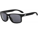 Relax Baffin Polarized Sunglasses R2320G