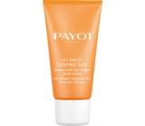 Payot My Sleeping Pack Night Mask 50ml 8955