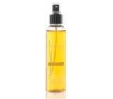 Millefiori Natural Legni e Fiori D'arancio - Wood and Orange Flowers Home Spray Odor Scrub 150 ml