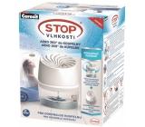 Ceresit Stop moisture Aero 360 Bathroom moisture absorber complete white 450 g