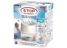 Ceresit Stop Humidifier Aero 360 ° Bathroom Humidity Stop Complete Bathroom Appliance 450 g