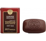 Erbario Toscano soap 140g Vanilla and spices 3848