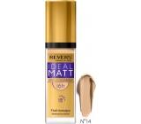 Reverse Makeup Ideal Matt 14