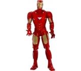 marvel Iron Man 2 3D bath foam for children 200 ml exp 7/2020