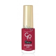 Golden Rose Lacquer Express Dry 7ml 47