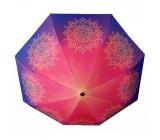 Umbrella Mandala