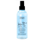 Ziaja Jeju Skin cleansing tonic spray with anti-inflammatory and antibacterial effects 200 ml