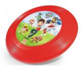 Mondo Paw Patrol Flying saucer 23 cm