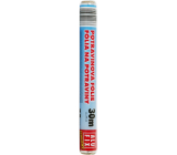 Alufix Basic Food foil width 29 cm, length 30 m