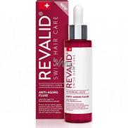 Revalid Anti-Aging Fluid anti-aging product 100 ml