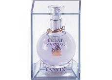 Lanvin Eclat D'Arpege EdP 50 ml Women's scent water