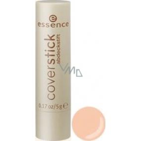 Essence Cover Stick Concealer 05 Matt Beige 5g