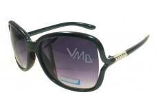 Fx Line Sunglasses 023229