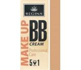Regina BB Cream 5v1 make-up 02 normální pleť 40 g