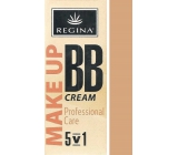 Regina BB Cream 5in1 makeup 02 normal skin 40 g
