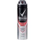 Rexona Men Motionsense Active Shield antiperspirant deodorant spray 150 ml