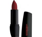 Deborah Milano Atomic Red Lipstick Lipstick 20 Cheeky Red 2,5 g