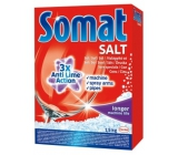 Somat salt for dishwasher 1.5 kg