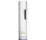 Toni & Guy Nourish Blonde conditioner for blonde hair 250 ml