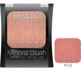 Revers Mineral Blush Perfect Makeup Blush 03, 7.5 g